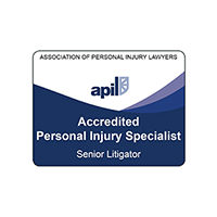 Apil Personal Injury